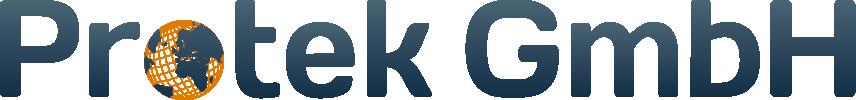 Protek GmbH